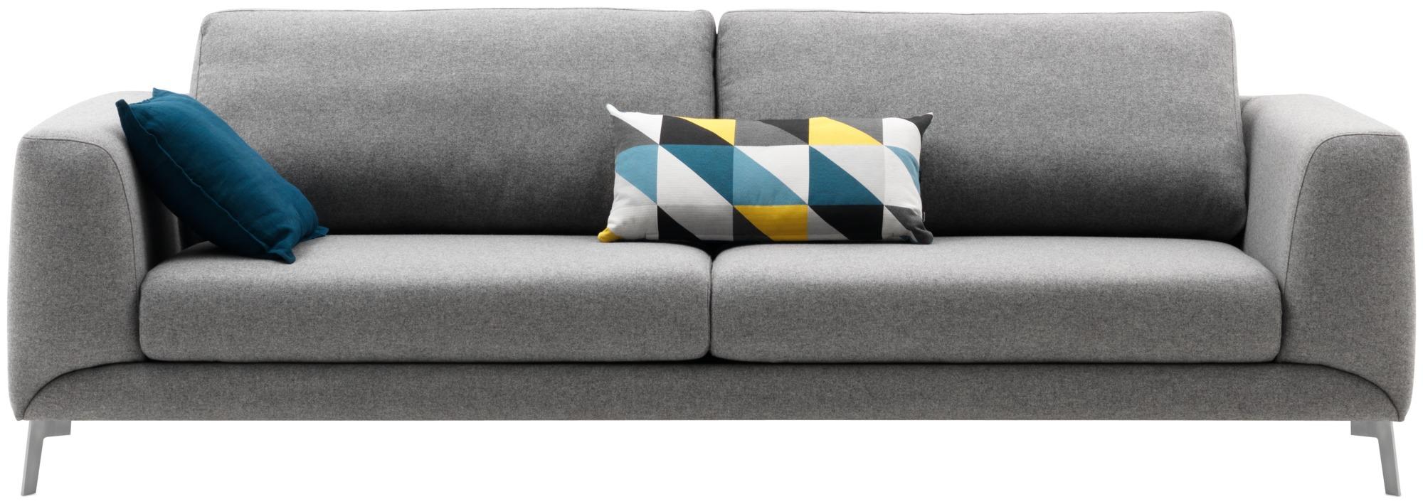 sofa-aconcept-copy