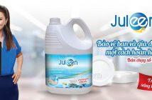 công ty sản xuất nước rửa bát thái lan tốt nhất