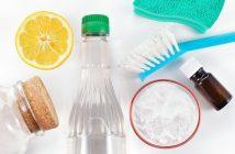cách làm nước rửa bát handmade đơn giản dễ làm