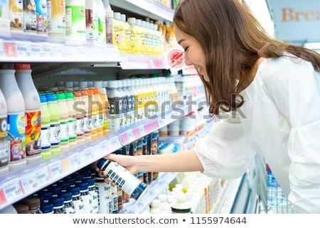 Công ty sữa tươi nguyên kem giá rẻ