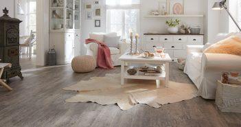 sàn gỗ cao cấp ''
