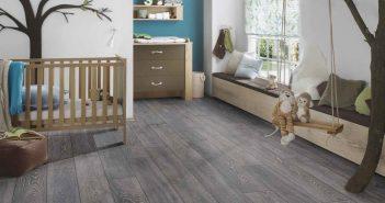 sàn gỗ cao cấp'''