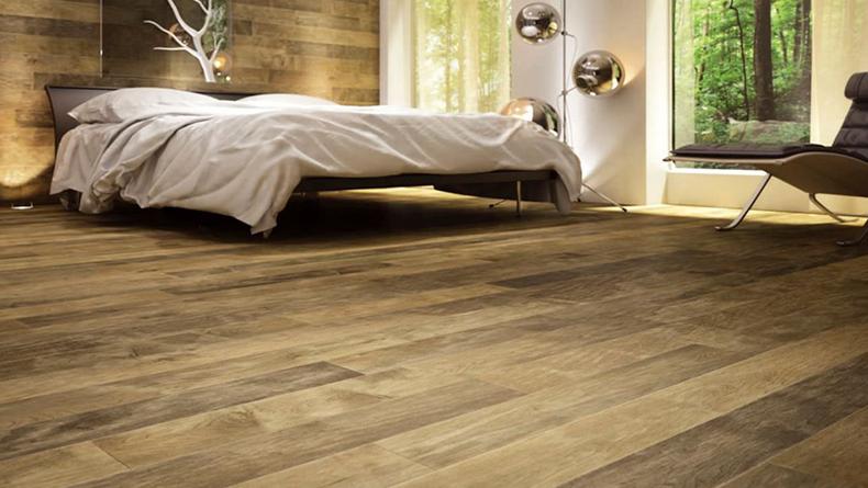 sàn gỗ cao cấp rr