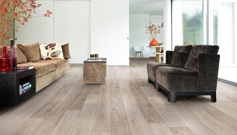 sàn gỗ cao cấp ss
