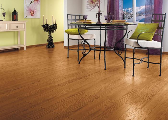 sàn gỗ chống ẩm 4