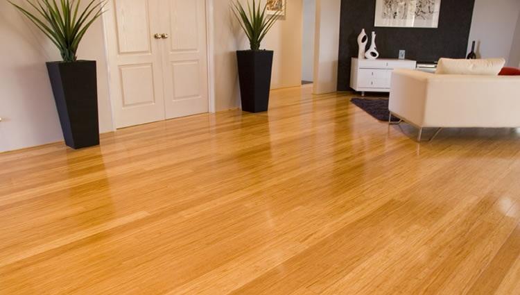 sàn gỗ chống ẩm 5