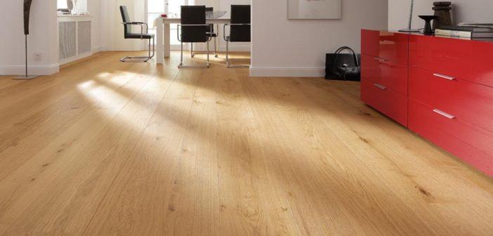 sàn gỗ chống ẩm 6