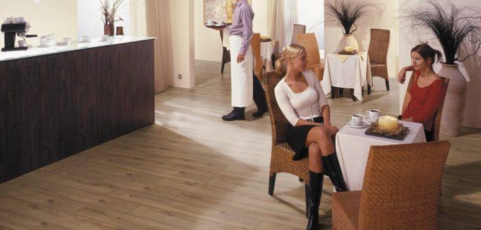 ván sàn gỗ chống ẩm 10
