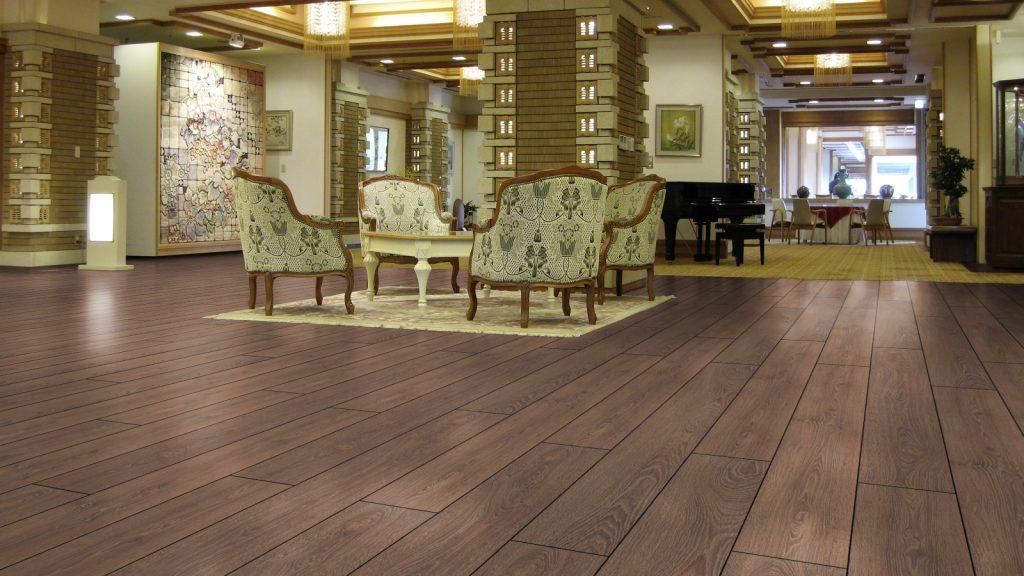 ván sàn gỗ chống ẩm 8