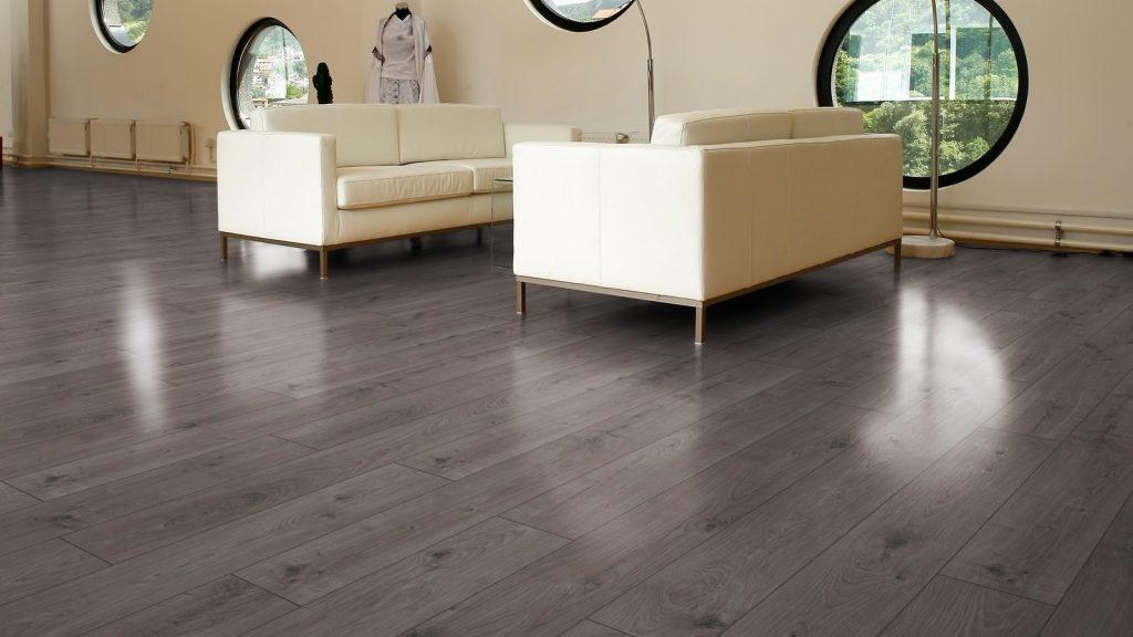 ván sàn gỗ chống ẩm 9