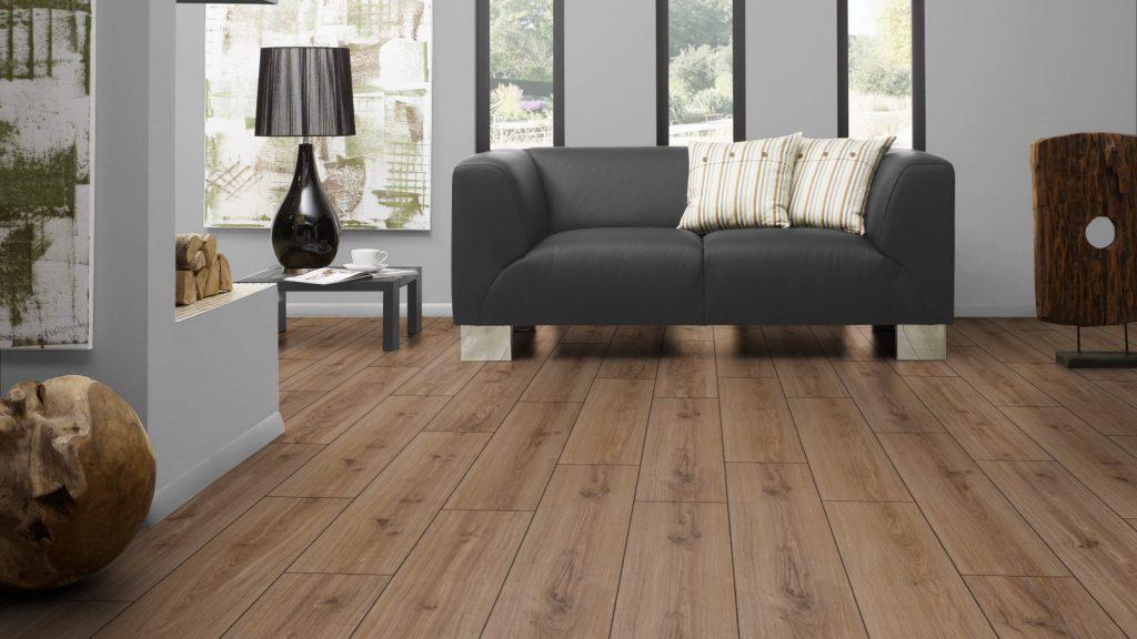 sàn gỗ chống ẩm cao cấp nhất