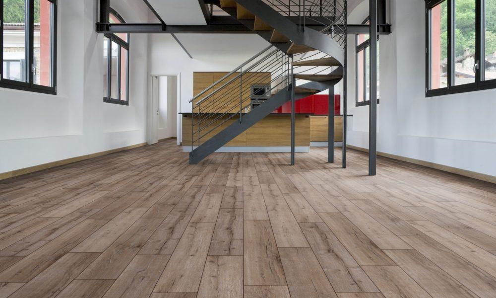 sàn gỗ chống ẩm cao cấp