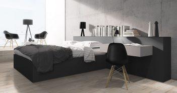 sàn gỗ chống ẩm chất lượng nhất