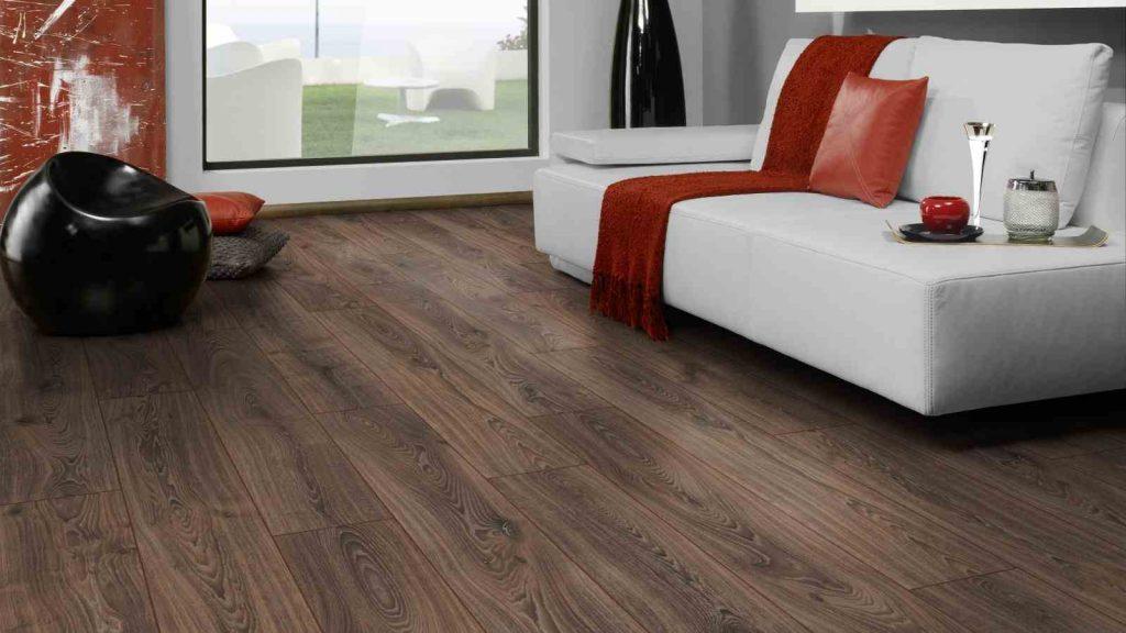 sàn gỗ công nghiệp chống ẩm uy tín