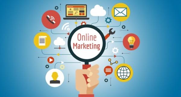 kinh doanh online hiệu quả nhất