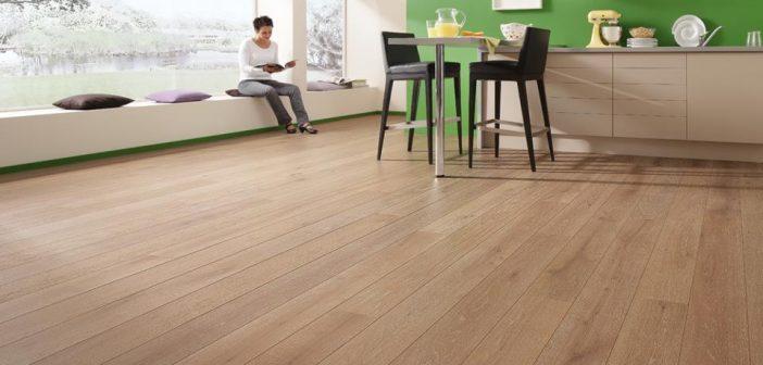 sàn gỗ công nghiệp tốt nhất