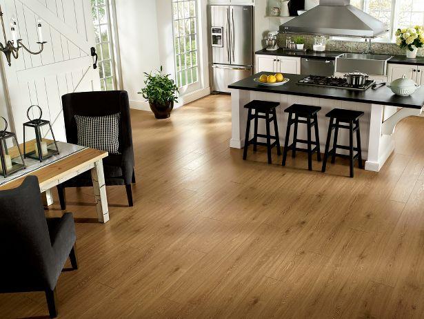 sàn gỗ công nghiệp đức