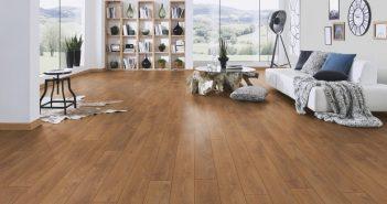 sàn gỗ công nghiệp mới nhất