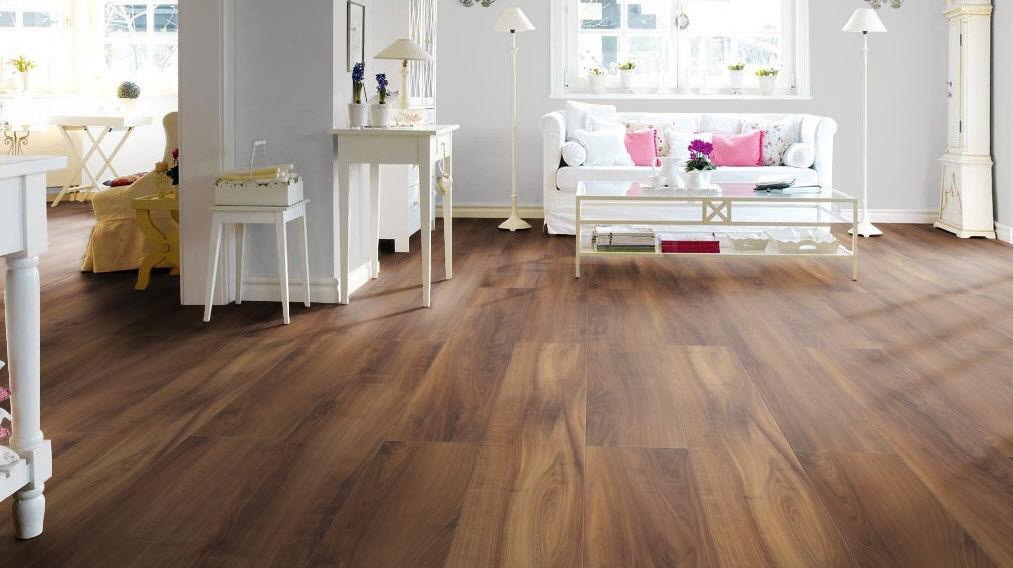 sàn gỗ công nghiệp tốt