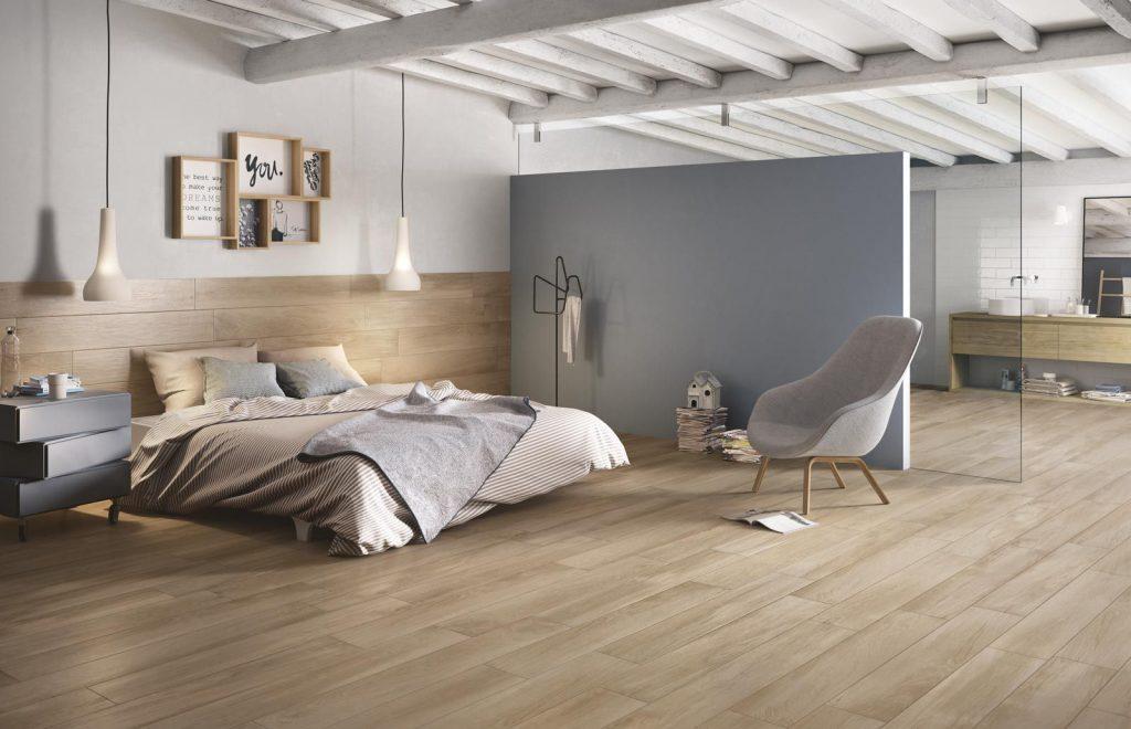 sàn gỗ nhập khẩu đẹp