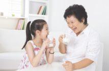 Làm thế nào để chăm sóc người già tại nhà