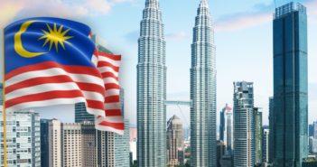 cước phí gửi hàng đi Malaysia