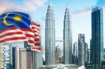 gửi hàng chuyên tuyến Malaysia