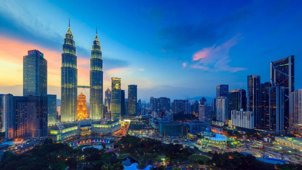 gửi hàng đi malaysia giá rẻ