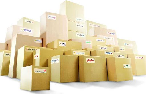 gửi hàng bưu điện qua Malaysia