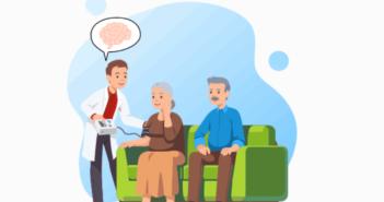 Chăm sóc người bệnh alzheimer