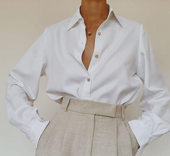 tẩy vết nấm mốc trên áo trắng
