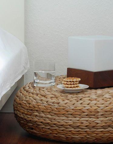 nâng cấp phòng ngủ