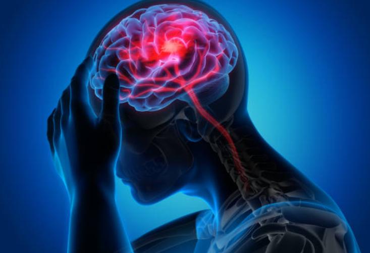 suy giảm não bộ khi sử dụng công nghệ thông minh quá nhiều