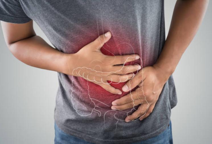 bệnh dạ dày nên chữa thế nào